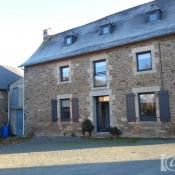 vente Maison / Villa 5 pièces St Samson sur Rance