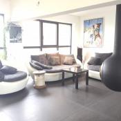 vente Loft/Atelier/Surface 4 pièces Marcq en Baroeul