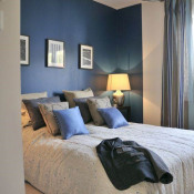 Anglet, Appartement 2 pièces, 39,98 m2