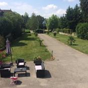 vente Maison / Villa 5 pièces Morestel
