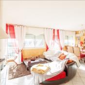 Lescar, 380 m2