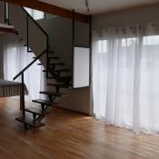 vente Maison / Villa 5 pièces Jonchery sur Vesle