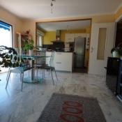 Aix en Provence, Appartement 6 pièces, 111 m2