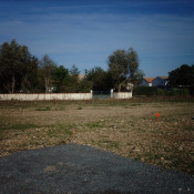 Terrain Saint-Ouen-d'Aunis 509 m²