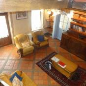 vente Maison / Villa 1 pièce Vaux en Beaujolais