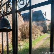 Limoges, Castelo 16 assoalhadas, 750 m2