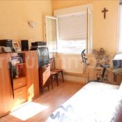 Sale house / villa Pontcharra sur turdine 153000€ - Picture 2