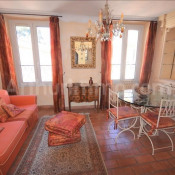 Vente appartement Frejus 120000€ - Photo 2