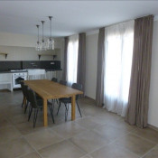 Produit d'investissement immeuble Manosque 390000€ - Photo 1
