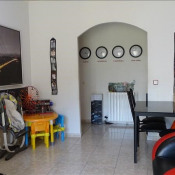 Vente appartement Nice 206 700€ - Photo 3