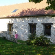 Senlis, Old house 6 rooms, 130 m2