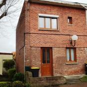 vente Maison / Villa 5 pièces Montigny-en-Gohelle