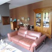 Lambersart, квартирa 3 комнаты, 80 m2