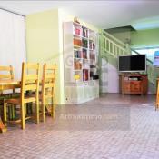 Vente maison / villa Trevignin 545000€ - Photo 8