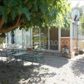 Sale site Frejus 115000€ - Picture 3
