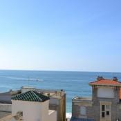 Biarritz, Appartement 3 pièces, 100 m2