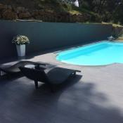 Location vacances maison / villa Pégomas