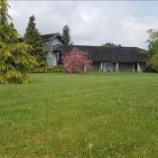 Sale house / villa Vetraz Vetroux