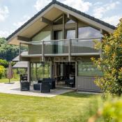 Argonay, Maison / Villa 5 pièces, 118 m2
