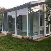 Sale house / villa Biscarrosse 223000€ - Picture 1