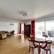 Rental apartment Le pecq 2950€ CC - Picture 2