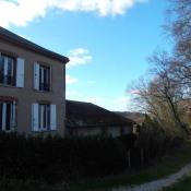 vente Maison / Villa 10 pièces Villefranche de Lauragais