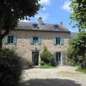 Vente maison / villa Saint-Thual
