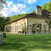 Périgueux, propriedade 9 assoalhadas, 200 m2