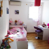 Vente appartement Nice 263 000€ - Photo 7