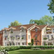 Villa Côté Parc - Saint-Maur-des-Fossés