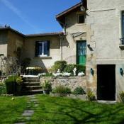 location Maison / Villa 5 pièces Souvigny