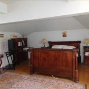 Vente de prestige maison / villa Evian les bains 785000€ - Photo 8