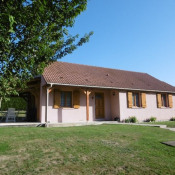 vente Maison / Villa 5 pièces Boron
