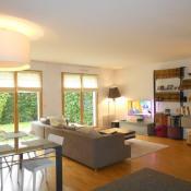 location Appartement 6 pièces Boulogne Billancourt