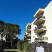 location Appartement 3 pièces Marseille 9ème