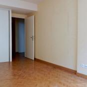 Tours, квартирa 2 комнаты, 53,21 m2