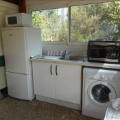 Vente terrain Frejus 92 000€ - Photo 6