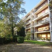 Châtenay Malabry, Appartement 4 pièces, 88,49 m2