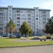 location Appartement 3 pièces Lyon 8ème