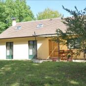 Morigny Champigny, Maison / Villa 6 pièces, 127 m2