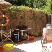 Vente maison / villa Juvignac