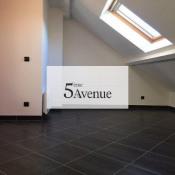 Saint Maur des Fossés, Appartement 2 pièces, 38 m2