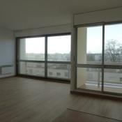 Bordeaux, Apartamento 2 assoalhadas, 54,3 m2