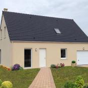 Maison 4 pièces + Terrain Saint-Arnoult