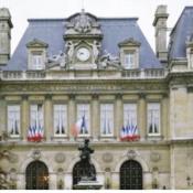 vente Appartement 2 pièces Neuilly-sur-Seine