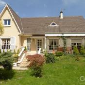 vente Maison / Villa 6 pièces St Gratien