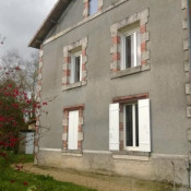 Montpon Ménestérol, House / Villa 3 rooms, 83 m2