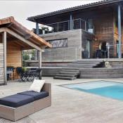 Castelnau d'Estrétefonds, vivenda de luxo 4 assoalhadas, 205 m2