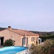 Rians, Villa 4 pièces, 102 m2