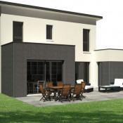 Maison 5 pièces + Terrain Auray